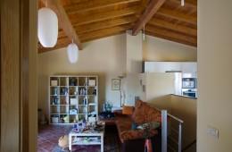 Instalación Carpinteria y muebles 3