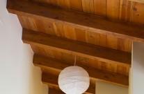 Instalación Carpintería y muebles 2