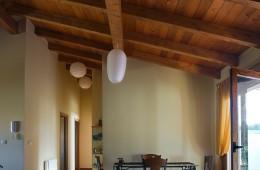 Instalación carpintería y muebles 1