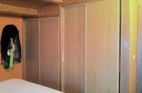 Instalaciones carpintería y muebles 7
