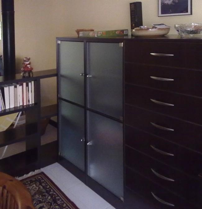 Instalaciones carpintería y muebles 8