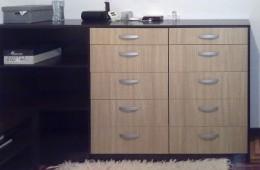 Instalaciones carpintería y muebles 9