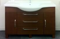 Instalaciones carpintería y muebles 11