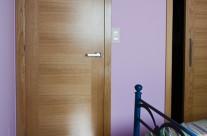 Reforma carpintería y muebles 4
