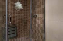 Reformas baños 20