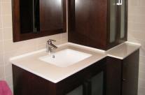 Instalaciones carpintería y muebles 14