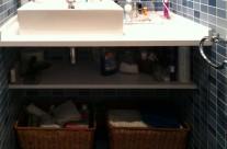 Instalaciones carpintería y muebles 12