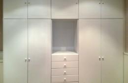 Instalaciones carpintería y muebles 13