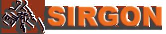 Sirgon_logo
