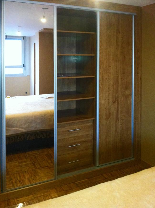 Instalaciones carpintería y muebles 5